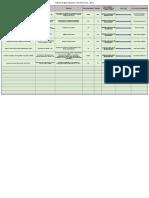 Atualização de Provimentos - Imprensa - ASCOM.2017.04.28