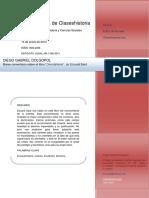 Dialnet-BreveComentarioSobreElLibroOrientalismoDeEduardSai-5173287