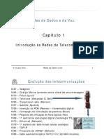 Cap1_Introduçao_2015.pdf
