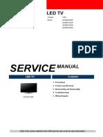 samsung_un32eh5300f_un40eh5300f_un46eh5300f_un50eh5300f_chassis_u76a.pdf