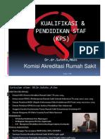 BIMBINGAN KPS DR SUTOTO FEB 2013.pdf