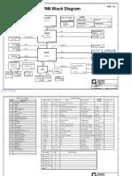 DELL Vostro A840 A860 A1088 - QUANTA VM9 VM8 UMA - REV 1A.pdf
