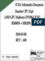 Berry_dg15_amd_a00_m96_09913.pdf