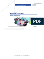 hds_for_emc.pdf