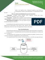 4-biofertilizante