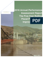 2016-Annual Performance Report V-II.pdf