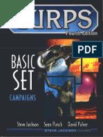 GURPS 4th Edition - Basic Set - Campaigns.pdf