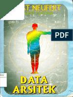 Data Ars 1-01