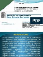 Final - Siemens Corrupcion