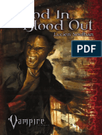 Vampire - The Requiem - Novel 2 - Blood In, Blood Out.pdf