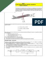 exa_rec_CD050713.pdf