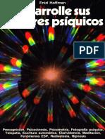 262222271-Enid-hoffman-Desarrolle-sus-poderes-psiquicos-pdf.pdf