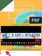 Hjames_Pagaduan_How to Create Hootsuite