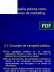 La-campayya-polyytica-como-proceso-de-marketing.ppt