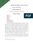 PadmaSub.pdf