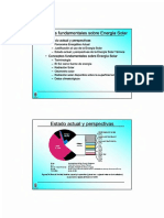 PPT - Radiacion Solar
