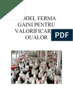 Ferma de Gaini pentru Oua si Carne.pdf