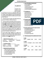 Microsoft Word - An 8 Pt 72 Sub Lista