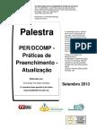 PERDCOMP_josesergio_2309