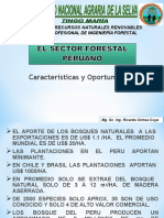 1.2 Sector Forestal Peruano.ppt