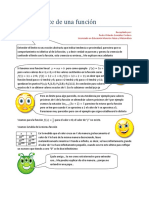 Limitedeunafunción.pdf