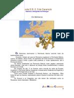Os Barbaros.pdf