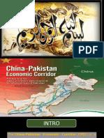 313882205-CPEC.pptx