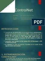 PresentacionControlNet-CandidoMolanesMiovich