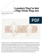 How to Tell Leaders They're Not as Great as They Think They Are.pdf