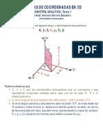 03 Sistemas de Coordenadas en 3D (AHE)