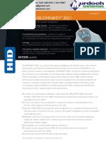 omnikey_3021.pdf