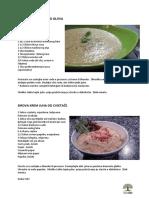 Sirove-krem-juhe.pdf