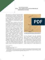 KL-70_SzJ-2013.pdf