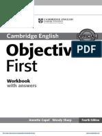 Of pdf surgery textbook tjandra