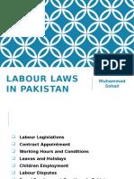 Lab. law (1)