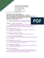 childdevtheoristcomputerquestions-marlenymartinez rtf