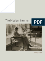 the-modern-interior.pdf