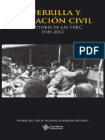 guerrilla-y-poblacion-civil-jun-2016.pdf