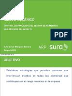 riesgomecanico-alimentos.pdf