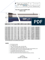 Tuberia HD PAM HYDROCLASS con junta EPDM.pdf