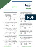 2. Aritmética_1_Tarea