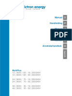 multiplus_3000_user_manual.pdf