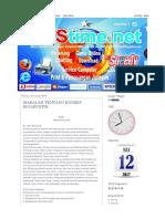 makalah BIOAKUSTIK.pdf