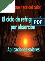 Refrigeracion-solar-08_ F-Padros.pdf