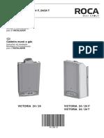 victoria_instalador.pdf