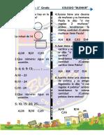 circulo de PRIMER 21 de mayo 2017.pdf