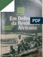 5-fanon-frantz-racismo-e-cultura.pdf