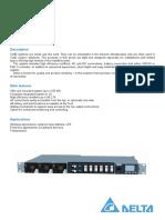 Fact Sheet CellD 40 En