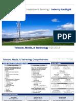 tmt-spotlight-q3-2016.pdf