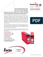 SBS VRLA Type Front Terminal Range Summary.pdf